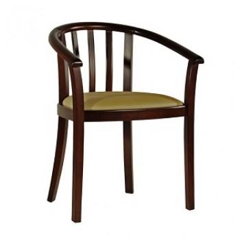 EDITION Dawson Arm Chair
