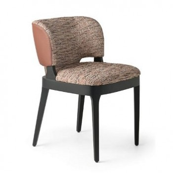 EDITION Arbor Side Chair