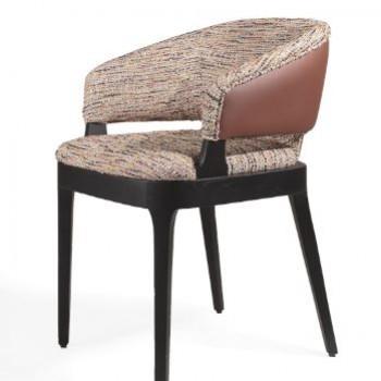 EDITION Arbor Arm Chair