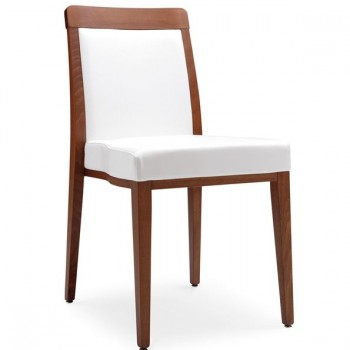EDITION Tanto Side Chair