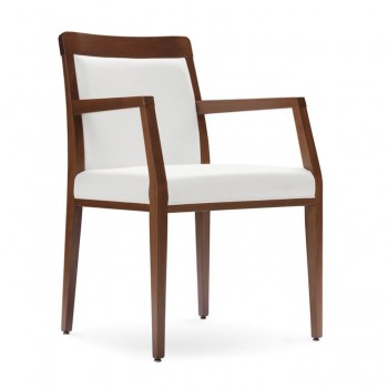 EDITION Tanto Arm Chair