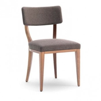 EDITION Andore Side Chair