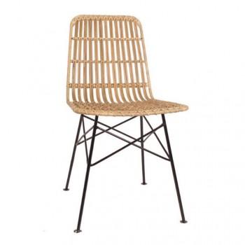 EDITION Oceania Side Chair
