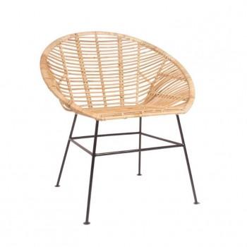 EDITION Oceania Arm Chair