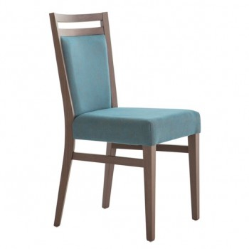 EDITION Baker Side Chair