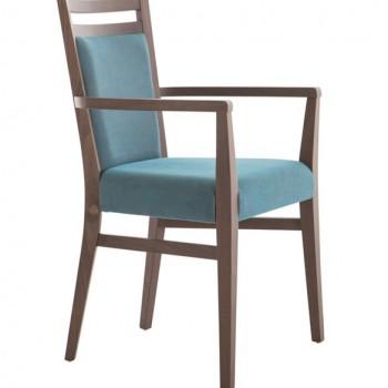 EDITION Baker Arm Chair
