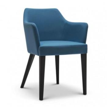 EDITION Berwick Arm Chair