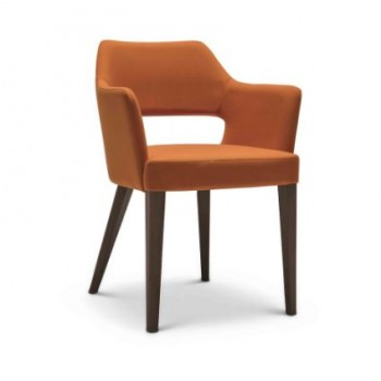 EDITION Minto Arm Chair