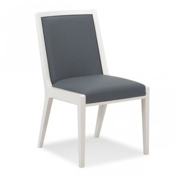 EDITION Zest Side Chair