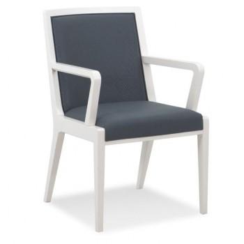EDITION Zest Arm Chair