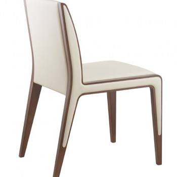 EDITION Melville Side Chair