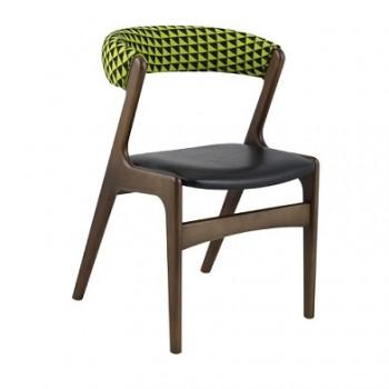 EDITION Horton Side Chair