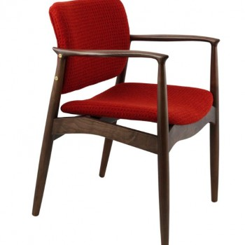 EDITION Kasba Arm Chair