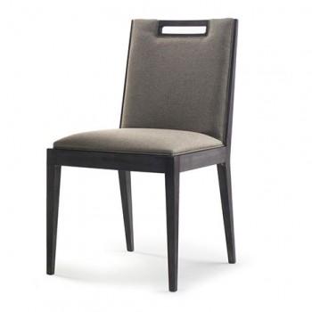 EDITION Elpis X Chair