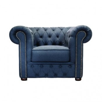 EDITION Chesterfield
