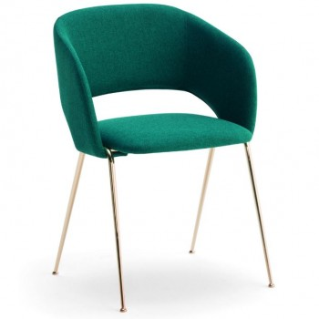 Prive Arm Chair