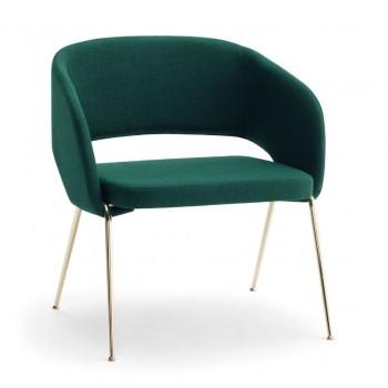 Prive XL Arm Chair
