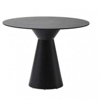 Harlem Tables