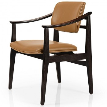 EDITION Douglas Arm Chair
