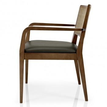 EDITION Kerr Arm Chair