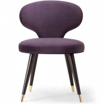 EDITION Isla Side Chair