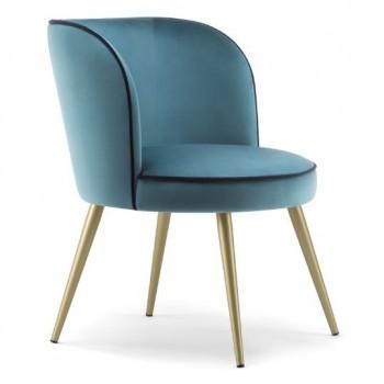 EDITION Taco Arm Chair