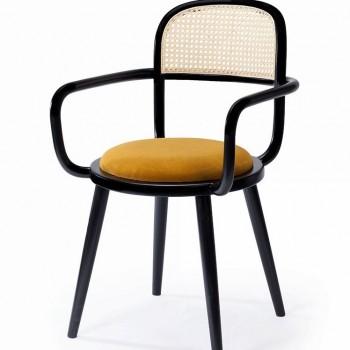 EDITION Haulover Arm Chair