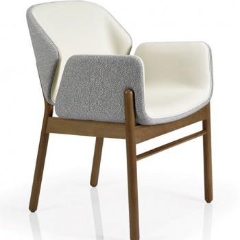 EDITION Alpha Arm Chair