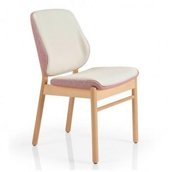 EDITION Alpha Side Chair