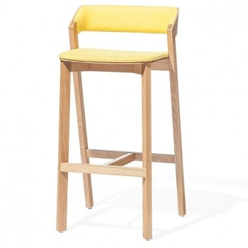 EDITION Moxy Upholstered Stools