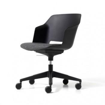 Avalon 5 Star Arm Chair