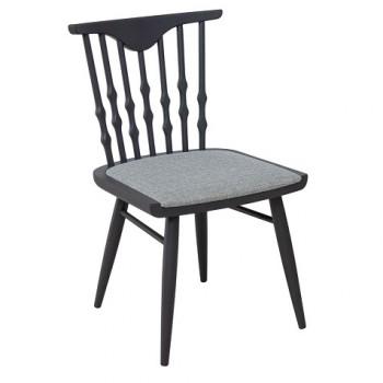 EDITION Ajax Side Chair