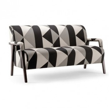 EDITION Kendall Love Seat
