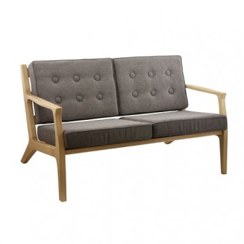 EDITION Newman Love Seat