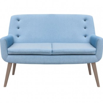 EDITION Dorval Love Seat