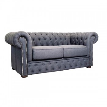 EDITION Chesterfield Sofas