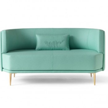 EDITION Pergy Love Seat