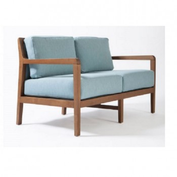 EDITION Fully Love Seat