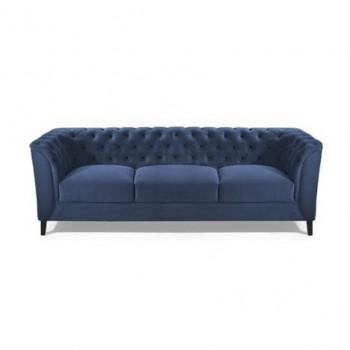 EDITION Memphis Sofa