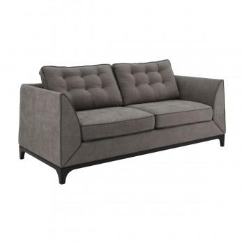 Boulevard 2 Seater Sofa