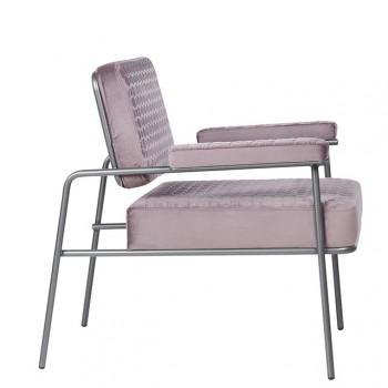 Vermont Arm Chair