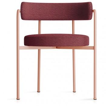 Prado Arm Chair