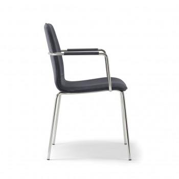 Moxy Arm Chair