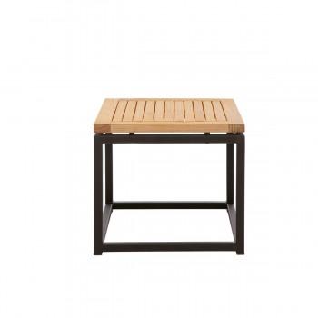 Lauderdale Tables