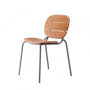 Zuma Side Chair