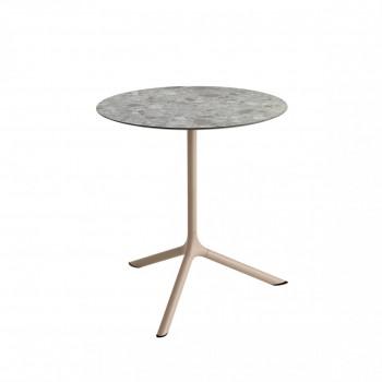 Zuma Table