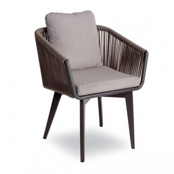 Venetian Dining Chair (Stock)