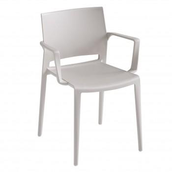 Yazoo Stools & Chairs (Stock)