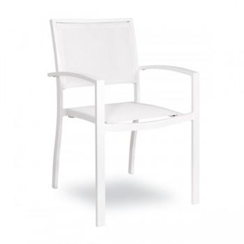 Azucar Arm Chair
