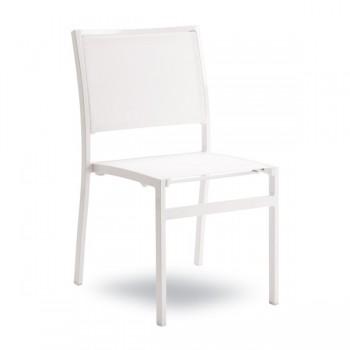 Azucar Side Chair
